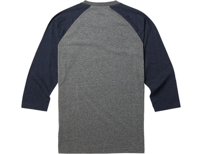 Cotopaxi Do Good Baseball T-Shirt - Men's