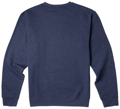 Cotopaxi Do Good Crew Sweatshirt - Men's