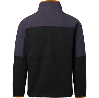 Cotopaxi Dorado Half-Zip Fleece Jacket - Men's