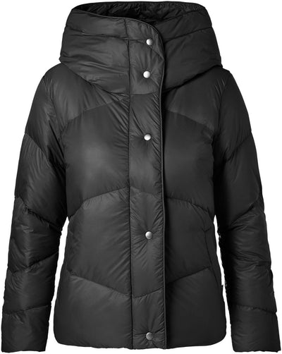 Cotopaxi Nina Crop Jacket - Women's