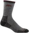 Darn Tough Cushion Micro Crew Sock - Men's