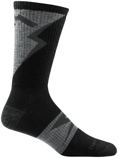 Darn Tough BA Barney Bike Boot Ultra Light Sock - Men's