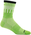 Darn Tough Breakaway Micro Crew Ultralight Sock - Men's