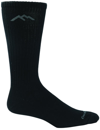 Darn Tough Standard Issue Mid Calf Light Sock - Men's