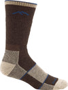 Darn Tough Hiker Boot Sock Full Cushion - Men's