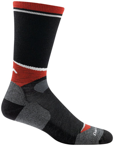 Darn Tough Lars Nordic Light Socks - Men's