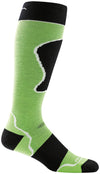 Darn Tough Merino Wool Over-the-Calf Padded Light Sock - Men's