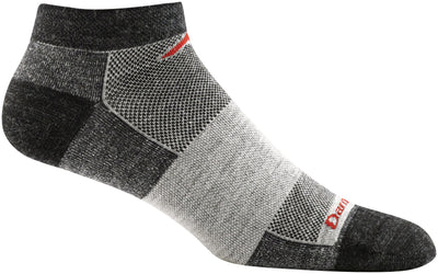 Darn Tough Ultra Light No Show Sock - Men's