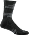 Darn Tough Press Boot Light Cushion Sock - Men's