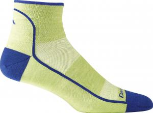 Darn Tough Ultra Light 1/4 Sock - Men's