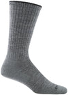 Darn Tough Standard Issue Mid Calf Light Cushion Sock - Men's