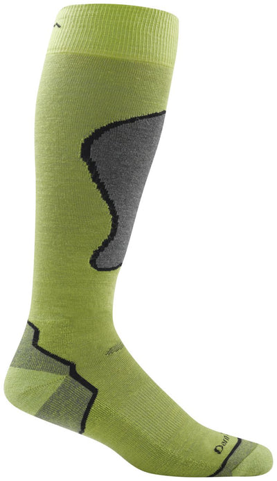 Darn Tough Thermolite Padded Cushion OTC Sock - Men's