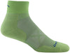 Darn Tough Vertex Quarter Crew Ultralight Sock - Men's