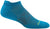 Darn Tough Vertex No Show Tab Ultralight Cushion Cool Max Sock - Men's