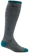 Darn Tough Mountaineering OTC Extra Cushion Sock - Women's