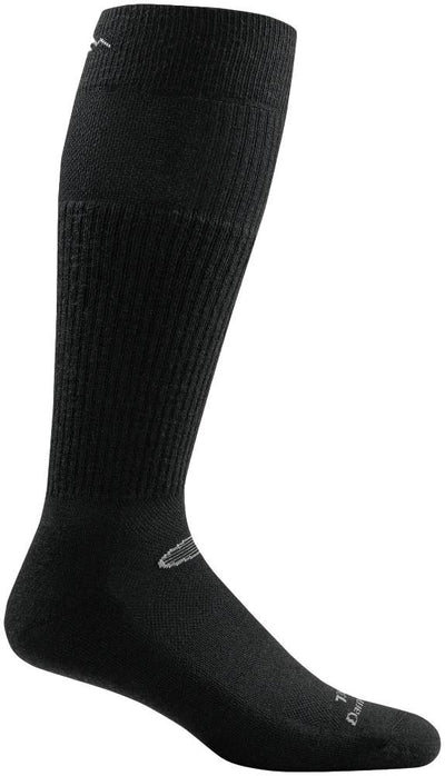 Darn Tough Tactical Mid Calf Light Cushion Sock