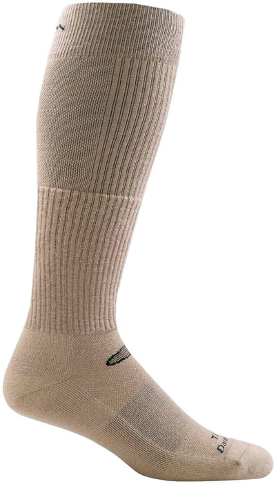 Darn Tough Tactical Over the Calf Light Cushion Sock