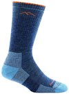 Darn Tough Boot Cushion Sock - Women's