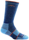 Darn Tough Hike/Trek Full Cushion Boot Sock - Women's