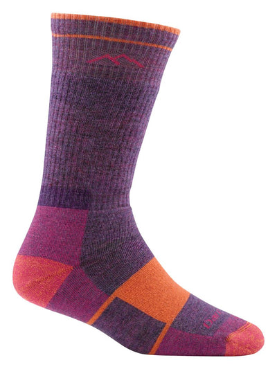 Darn Tough Boot Full Cushion Sock - Women's