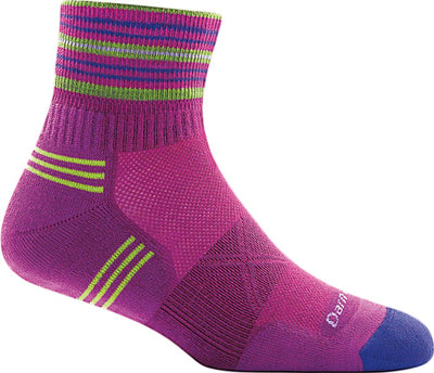 Darn Tough Darn Tough Vertex Ultra-Light Sock - Women's