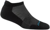Darn Tough Vertex No Show Tab Ultralight Cool Max Sock - Women's