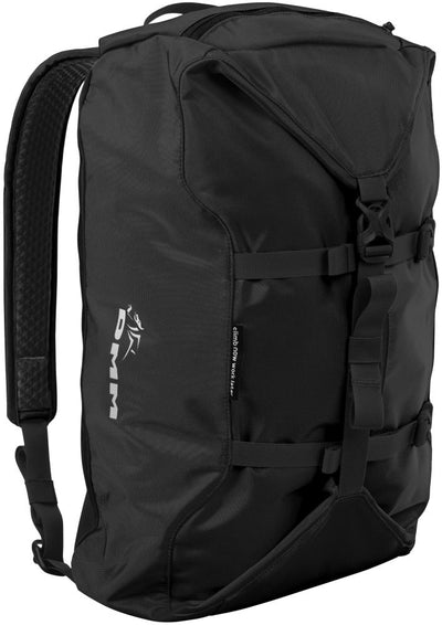 DMM Classic Rope Bag 2020