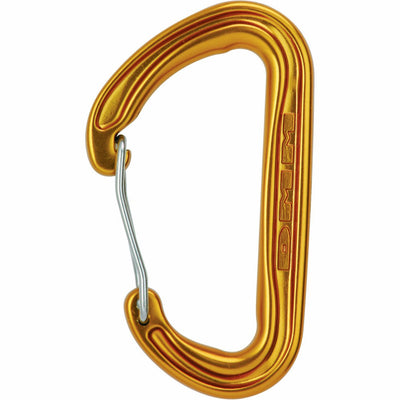 DMM Phantom Ultralight Carabiner