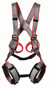 DMM Tom Kitten Harness - Kid's One Size