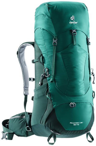 Deuter Aircontact Lite 50 + 10 Backpack
