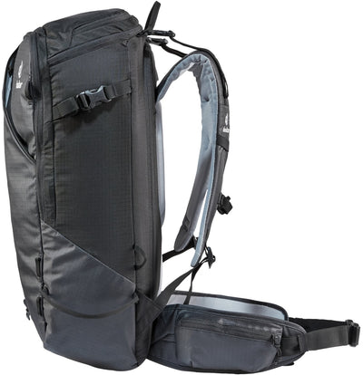 Deuter Freerider Pro 34+ Backpack