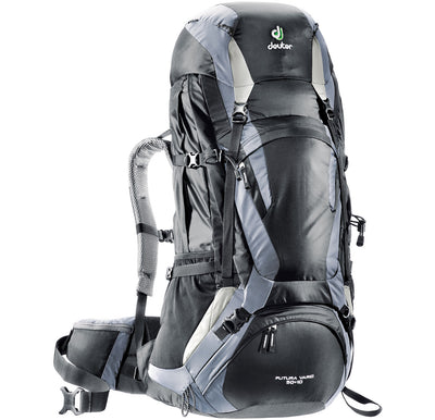 Deuter Futura Vario 50+10 Backpack