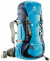 Deuter Fox 30 Backpack - Kid's