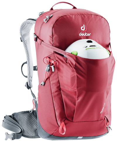 Deuter Trail 26