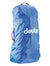 Deuter Transport Cover - Cobalt