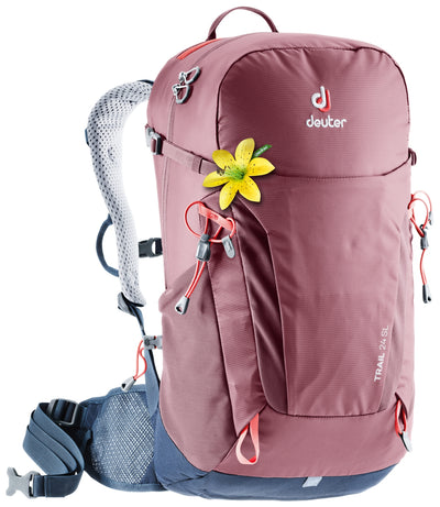 Deuter Trail 24 SL - Women's