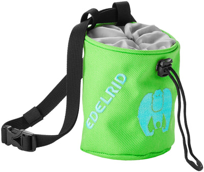 Edelrid Muffin Chalk Bag - Kid's