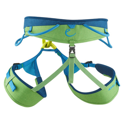 Edelrid Jay III Climbing Harness - Men's