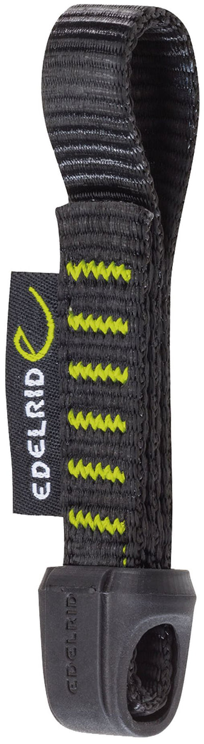Edelrid PES 16mm Quickdraw Sling