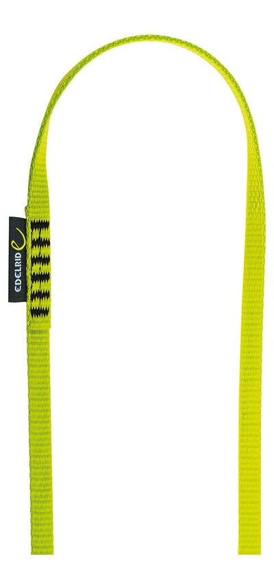 EDELRID Tech Web Sling 12mm