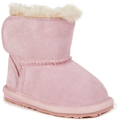 Emu Australia Toddle Boot - Kid's