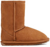 EMU Wallaby Lo Boot - Kid's
