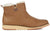 EMU Beach Mini Boot - Women's