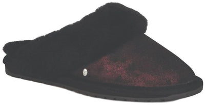 Emu Australia Jolie Spray Slipper - Women's