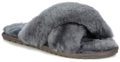 Emu Australia Mayberry Slipper - Women's