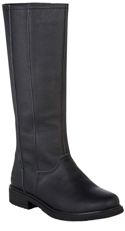 EMU Australia Spence Boot - Women's