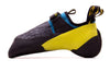 Evolv X1 Climbing Shoe - Men's