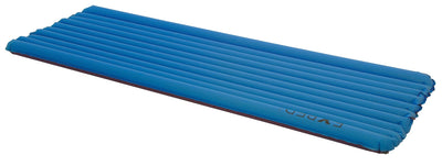 Exped AirMat Lite