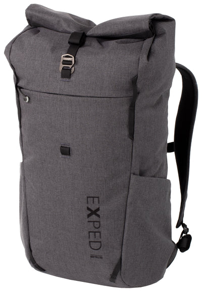 Exped Metro 30 Backpack
