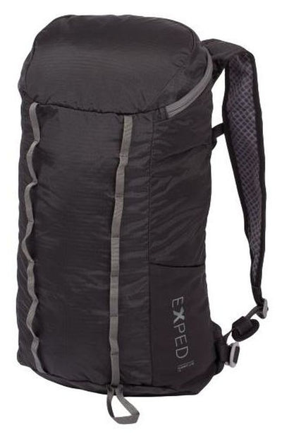 Exped Summit Lite 15